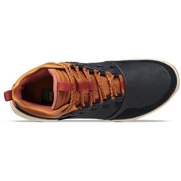 Details about  /Teva Sample Men/'s Arrowood 2 Knit Shoes Midnight Navy Blue Size 9 M