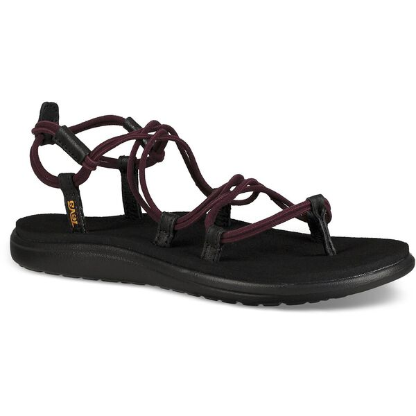 WOMEN'S VOYA INFINITY, VINEYARD WINE, hi-res