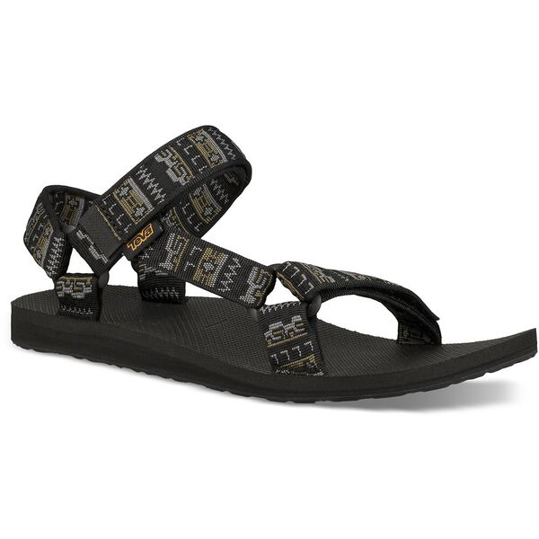 MEN'S ORIGINAL UNIVERSAL, POTTERY BLACK MULTI, hi-res
