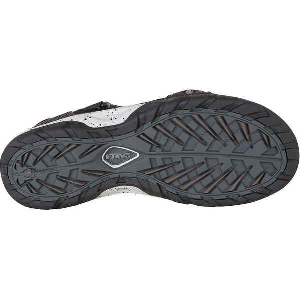 MEN'S TOACHI 2 M, BLACK, hi-res