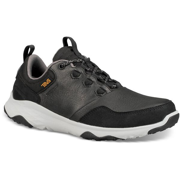 MEN'S ARROWOOD 2 WATERPROOF, BLACK, hi-res