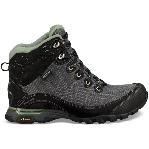 WOMEN'S SUGARPINE II WATERPROOF BOOT