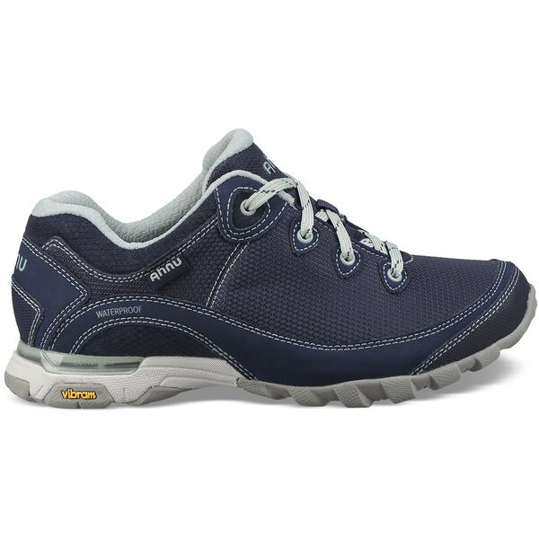 WOMEN'S SUGARPINE II WATERPROOF RIPSTOP, ECLIPSE, hi-res