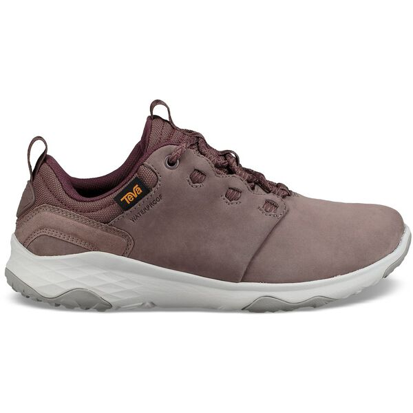 WOMEN'S ARROWOOD 2 WATERPROOF