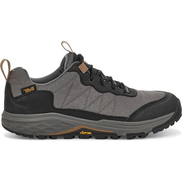 MEN'S RIDGEVIEW LOW