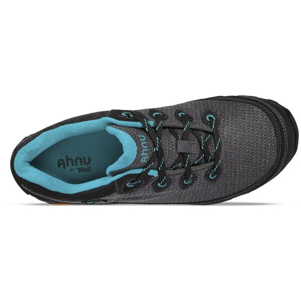 WOMEN'S SUGARPINE II WATERPROOF, BLACK, hi-res