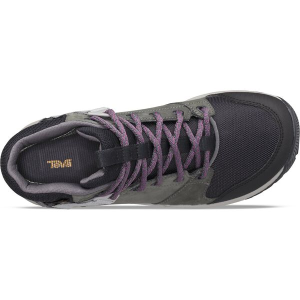 WOMEN'S GRANDVIEW GTX, DARK SHADOW, hi-res