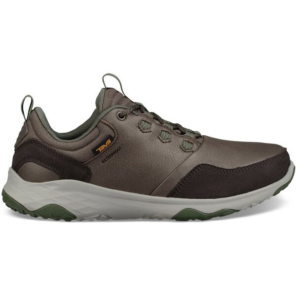 MEN'S ARROWOOD 2 WATERPROOF