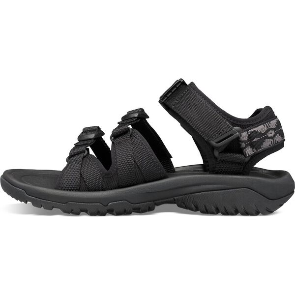 MEN'S HURRICANE XLT2 ALP, BLACK/GREY, hi-res