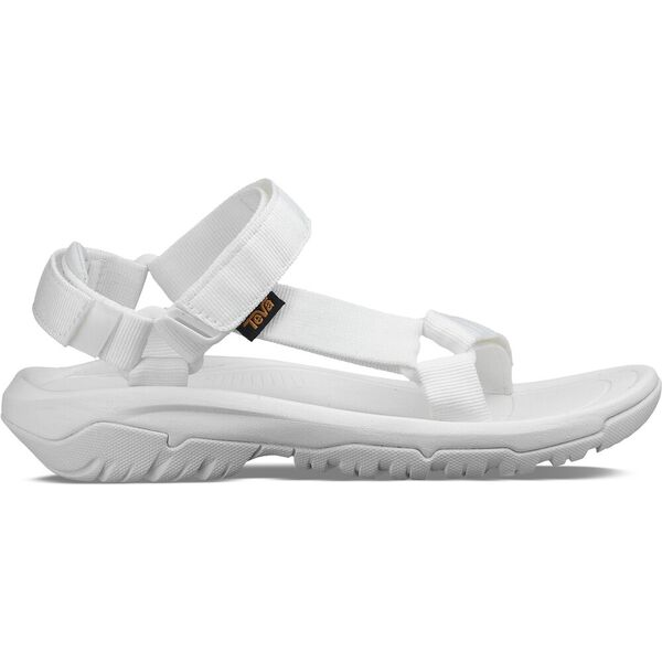 WOMEN'S HURRICANE XLT2, BRIGHT WHITE, hi-res