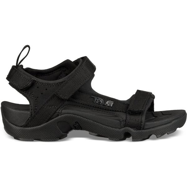KID'S TANZA CHILD