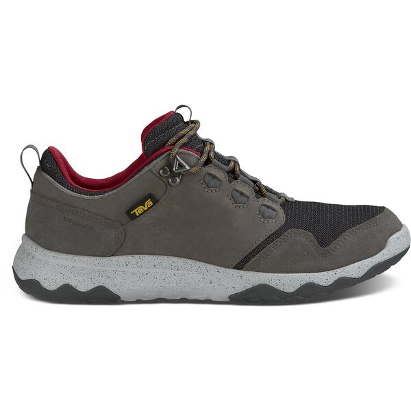 MEN'S ARROWOOD WATERPROOF