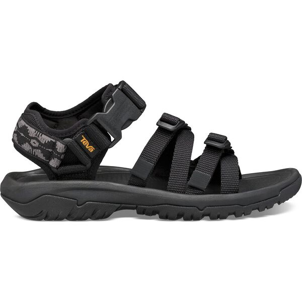 MEN'S HURRICANE XLT2 ALP