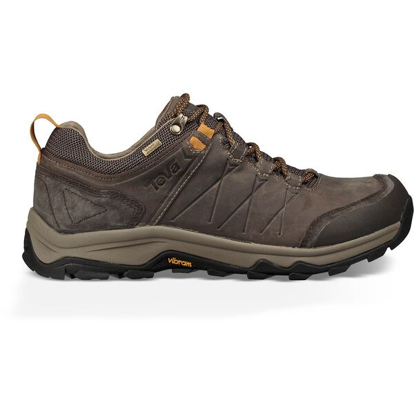 MEN'S ARROWOOD RIVA WATERPROOF